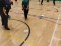 Sportsability 1