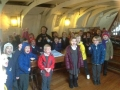 SS Great Britain 129