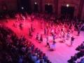 Dance Festival Finale