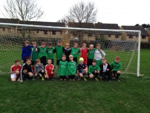football club 1