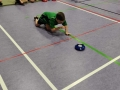 Indoor Kurling 3