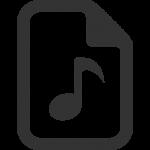 AudioIcon