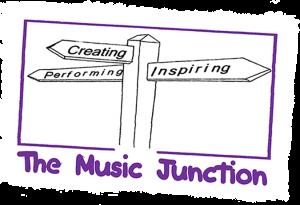 MusicJunction