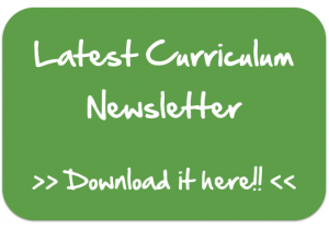 CurriculumNewsletter