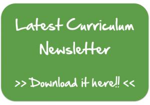 CurriculumNewsletter